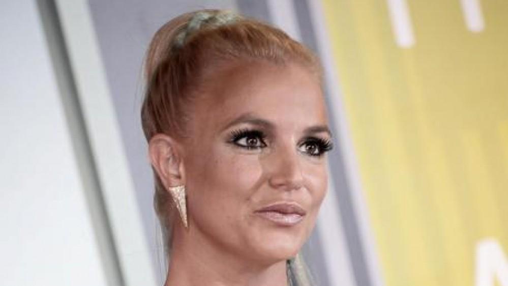 Voglio indietro la mia vita, così Britney Spears in Tribunale, dure accuse contro il padre padrone
