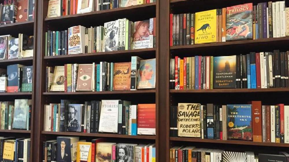 Volano le vendite di libri, dopo il letargo del lockdown, che non ha stimolato la lettura, è il momento della rinascita
