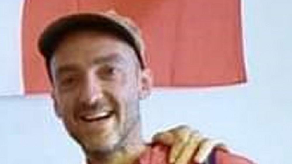 Volontario italiano ucciso a colpi di pistola in Messico