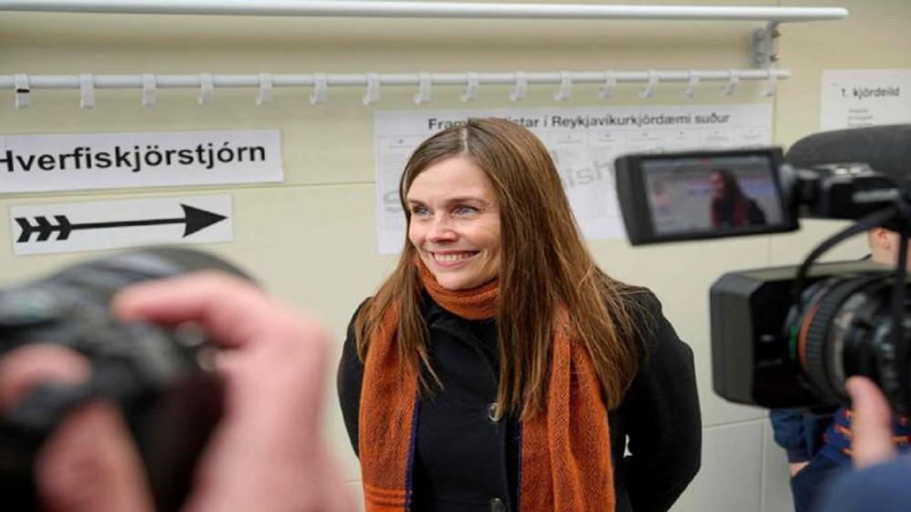 Voto storico in Islanda, in parlamento ci saranno più donne che uomini, è la prima volta in Europa