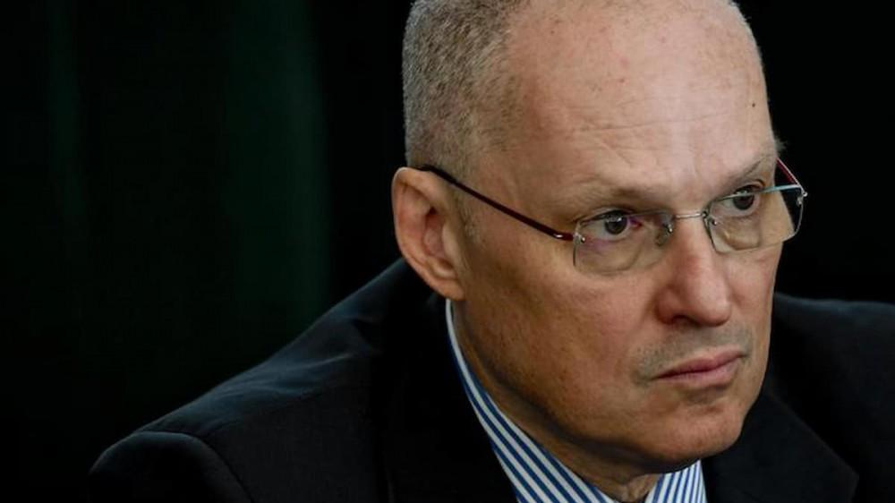 """Walter Ricciardi, consigliere del Ministro della Salute: """"Decisione su AstraZeneca cambia le carte in tavola"""""""