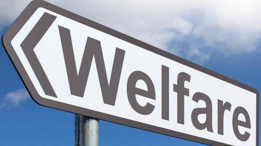 Welfare Index PMI 2021, 64% delle piccole e medie imprese italiane supera il livello iniziale dell'indice