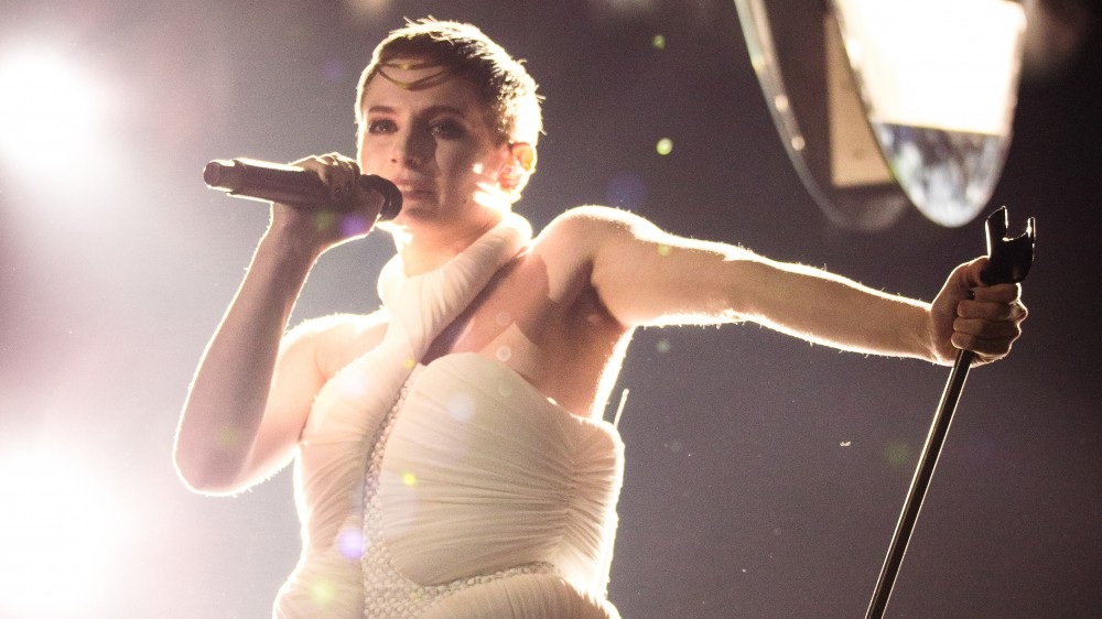 X Factor 2020, doppia eliminazione al quinto Live, fuori i Melancholia e Cmqmartina