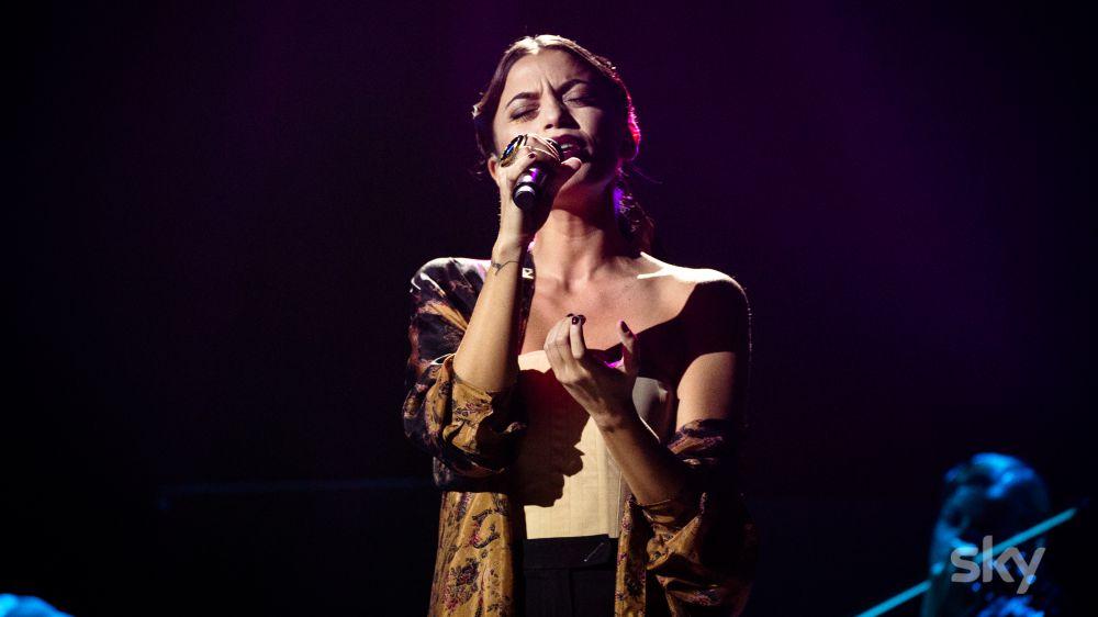 X Factor 2020, eliminati Eda Marì e i Manitoba alla seconda puntata dei Live