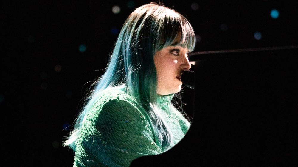 X Factor 2020, nella Finalissima trionfa Casadilego, secondi classificati i Little Pieces of Marmelade