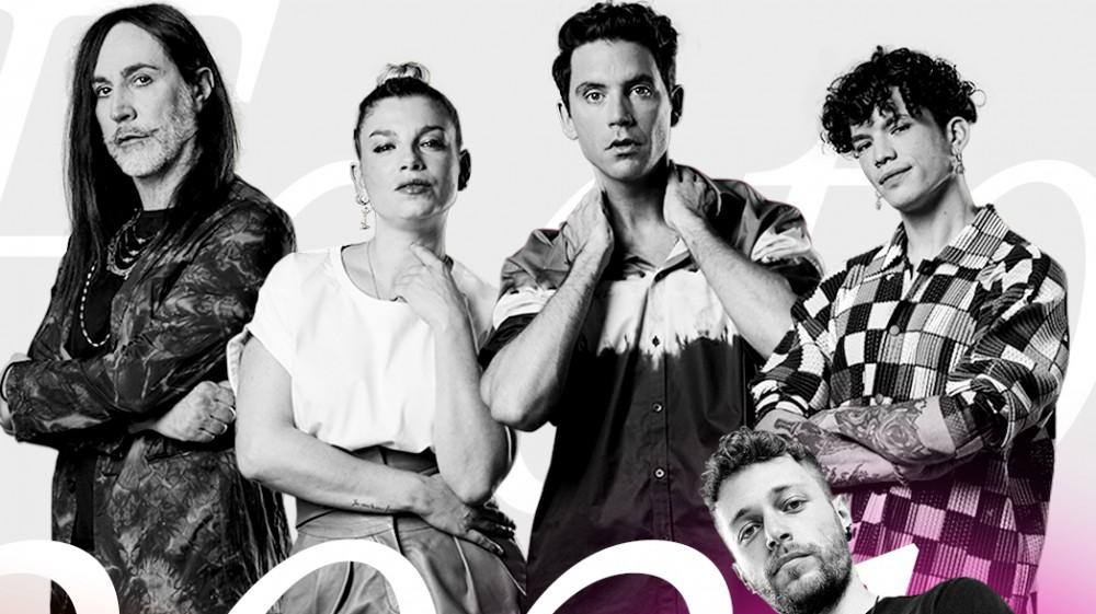 X Factor, da quest'anno stop alla suddivisione in categorie tradizionali, confermata la giuria