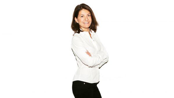 Antonella Rocchi