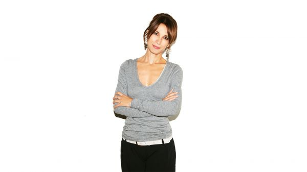 Maria Paola Raiola