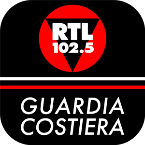 Broadcaster logo