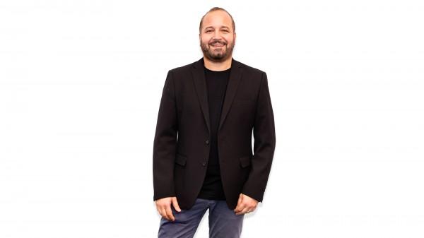 Armando Piccolillo