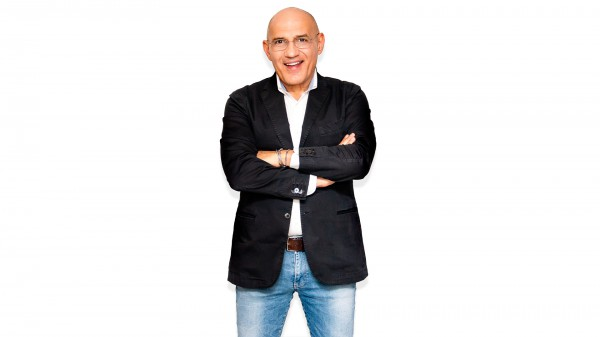 Gigio D'Ambrosio