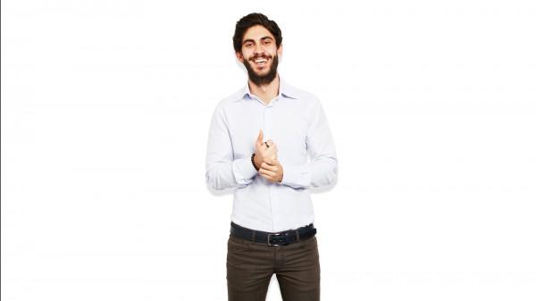 Massimo Galanto