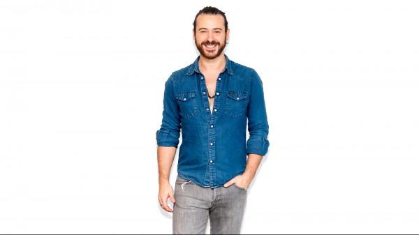 Matteo Campese