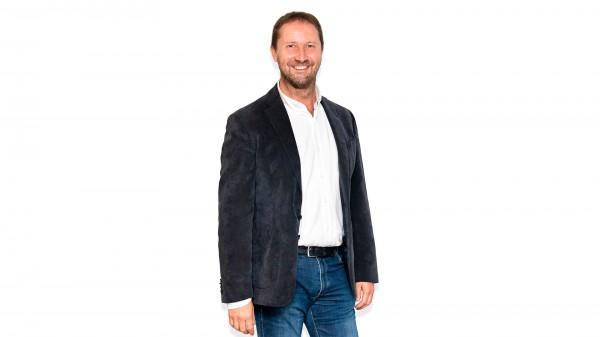 Paolo Pacchioni