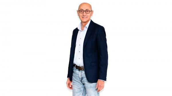 Sergio Gadda
