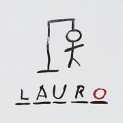 Achille Lauro - LATTE+
