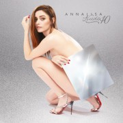 Annalisa ft. Federico Rossi - Movimento lento