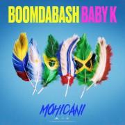 Boomdabash & Baby k - Mohicani