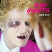 Ed Sheeran - Bad Habits (Acoustic Version)
