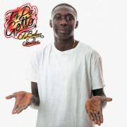 J Balvin - In Da Getto (feat. Skrillex)