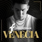 Juanfran - Venecia