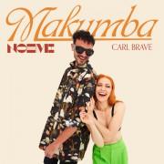 Noemi ft. Carl Brave - Makumba