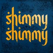 Takagi & Ketra feat. Giusy Ferreri - SHIMMY SHIMMY